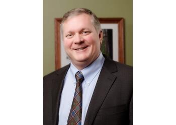 Naperville pain management doctor Dr. James E. Wilson, MD