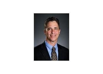 Chandler cardiologist Dr. James F. Ganem, MD