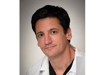 Dr. James G. Kalkanis, MD