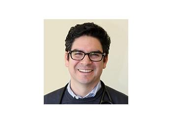 Dr. James Henry, MD Glendale Pediatricians