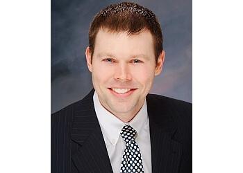 Peoria ent doctor James J. Klemens, MD