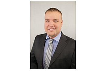 Toledo pain management doctor Dr. James J. Otting, MD