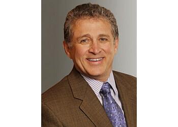 Arlington orthopedic James J. Pollifrone, DO