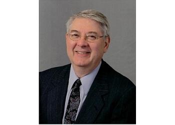 Seattle gynecologist Dr. James Joki, MD