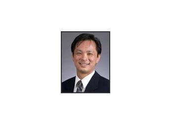 Charlotte cardiologist James K. Liu, MD, FACC - SOUTH CHARLOTTE CARDIOLOGY, PC