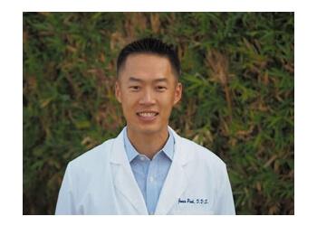 Dr. James K. Park, DDS
