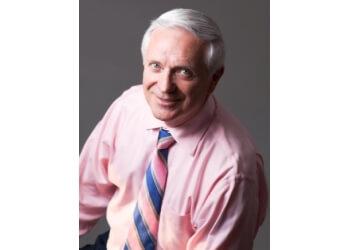 Dr. James L. Bevans, DDS, MS Little Rock Kids Dentists