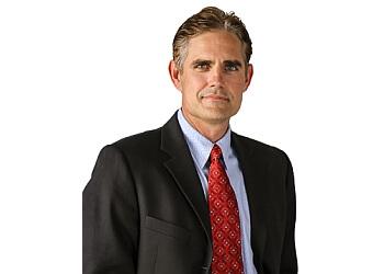 Norman orthopedic James L. Bond, MD