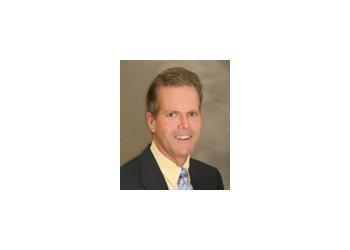 San Diego urologist Dr. James L. Roberts, MD