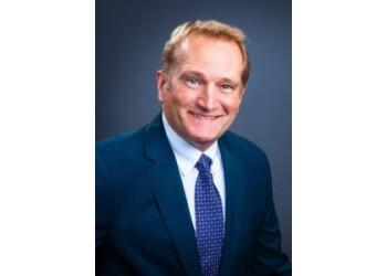 Moreno Valley dentist Dr. James Lampasi, DDS