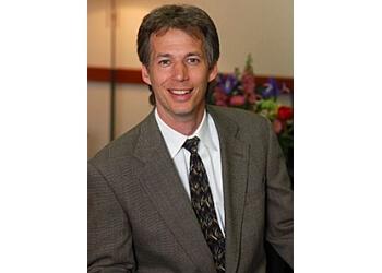 Worcester plastic surgeon Dr. James M. Shenko, MD