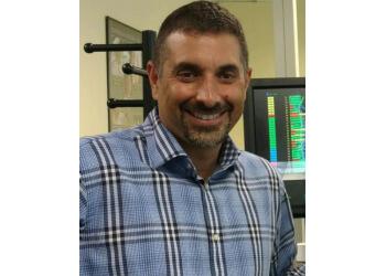 Virginia Beach chiropractor Dr. James Maggio, DC - PROADJUSTER CHIROPRACTIC CLINIC