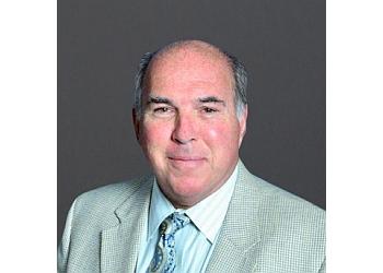 Pittsburgh neurologist James P. Valeriano, MD
