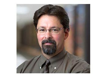 Cary cardiologist Dr. James P. Zidar, MD, FACC, FSCAI