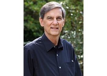 Little Rock orthodontist Dr. James Phelan, DDS