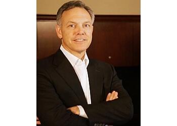 Chicago plastic surgeon James Platis, MD, FACS