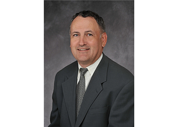 Phoenix urologist Dr. James R. Fishman, MD