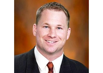 Grand Rapids orthopedic James R Lebolt, DO
