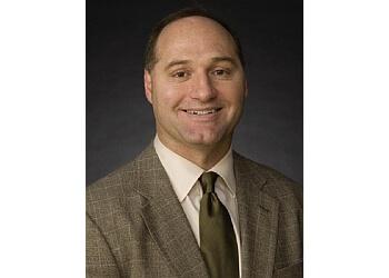 Seattle urologist Dr. James R Porter, MD