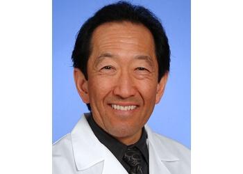 Vallejo gynecologist Dr. James R Sakamoto, MD
