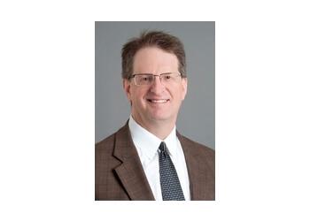 Buffalo urologist James Turecki, MD