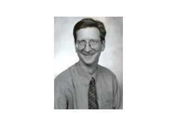 Spokane gynecologist James V. Brasch, MD