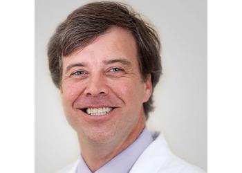 Mobile dentist Dr. James Whatley, DMD