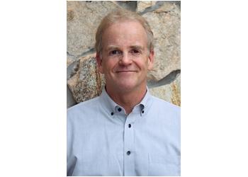 Plano eye doctor Dr. James Williams, OD