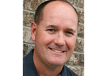 Murfreesboro dentist Dr. Jamie Grider, DDS