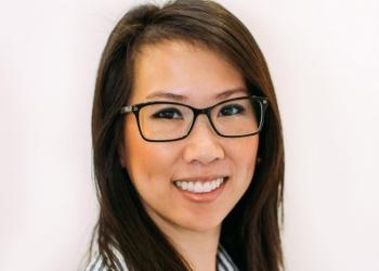 McKinney dentist Dr. Jamie S. Sieng, DDS