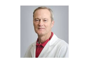 Charlotte pediatrician  Jamison J. Satterfield, MD - Novant Health