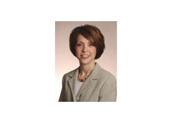 Sioux Falls dermatologist Jana B. Johnson, MD