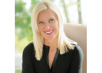 Madison cosmetic dentist Dr. Jana M. Gyurina, DDS