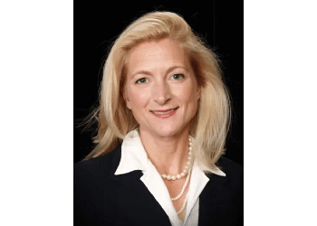 Charleston psychologist Dr. Jane A. Zazzaro, PSY.D