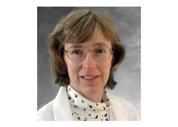 Cleveland gynecologist  Jane C. Kappus, MD - FAIRVIEW MEDICAL CENTER