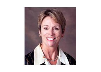 Orlando primary care physician Jane F. Zivalich, MD