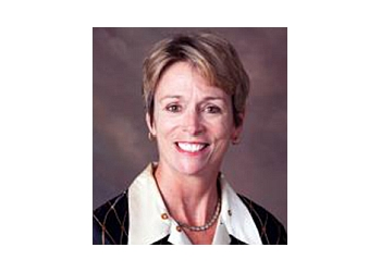 Orlando primary care physician Dr. Jane F. Zivalich, MD