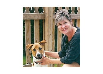 Baltimore psychologist Dr. Jane H. Hungate, Ph.D