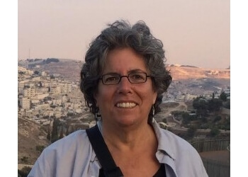 Dr. Jane Rubin, PHD Berkeley Psychologists