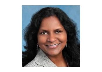 Toledo pediatrician Dr. Jane S. Chikkala, MD