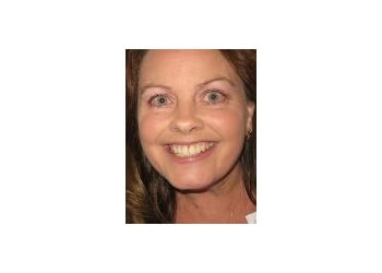 Garden Grove psychiatrist Dr. Janet C. Conney, MD