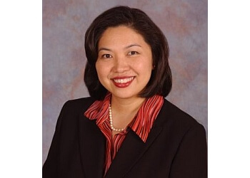 Cape Coral dermatologist Janet F. Cheng, MD