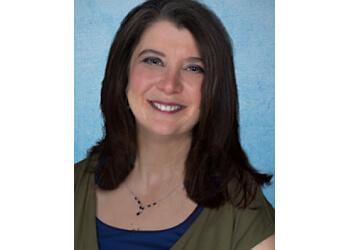 Philadelphia psychologist Dr. Janet Hope Horwitz, Psy.D