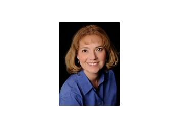 McKinney psychologist Dr. Janice Caudill, Ph.D
