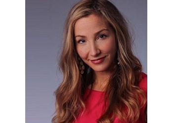 Anchorage dermatologist Dr. Janine D. Miller, MD