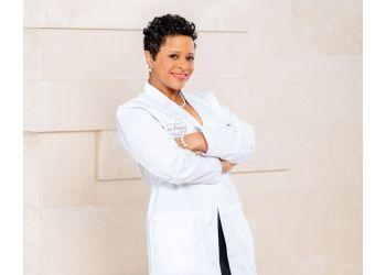 Beaumont podiatrist Dr. Japera Levine, DPM, PLLC