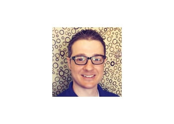 Dr. Jared H. Pierson, DC