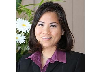 Sunnyvale dentist Dr. Jasmine Le, DDS