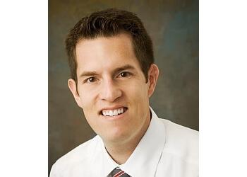 Springfield orthodontist  Dr. Jason Aleman DMD, MS, ABO