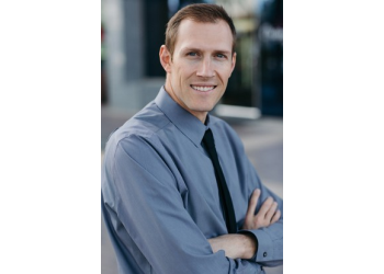 Tempe cosmetic dentist Dr. Jason B Nelson, DDS